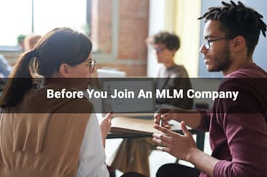 Hybrid MLM Software | blog-before-you-join-an-mlm-company