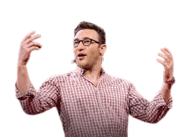Simon_Sinek - Hybrid MLM Software