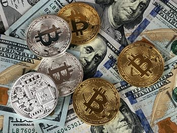 best cryptocurrency mlm