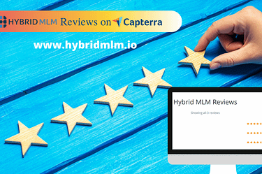 Hybrid MLM Reviews