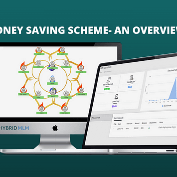 SOU SOU MONEY SAVING SCHEME- AN OVERVIEW