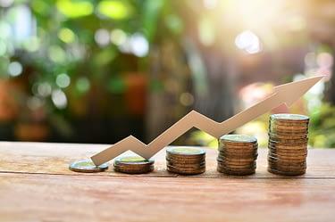 Profit Increasing | Hybrd MLM Blog